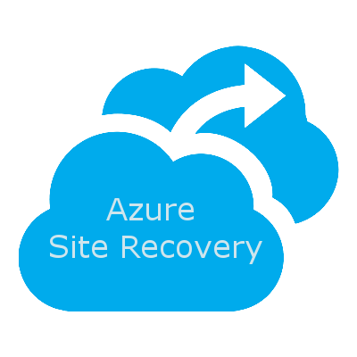 Site Recovery