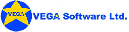 Vega Software Ltd.